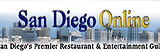 San Diego Restaurants